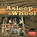 The Best of Asleep At The Wheel