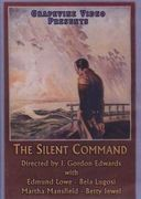 The Silent Command (Silent)