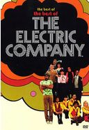 The Electric Company - Best of the Best of The