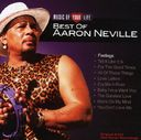 Music of Your Life: Best of Aaron Neville (Live)