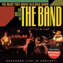 The Best of The Band - The Night They Drove Old