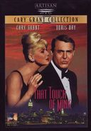 That Touch of Mink (Cary Grant Collection)