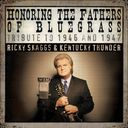 Honoring the Fathers of Bluegrass: Tribute to