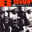 B Sharp Jazz Quartet