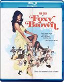 Foxy Brown (Blu-ray)