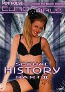 Penthouse - Eurogirls: Sexual History Part II
