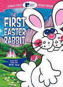 The First Easter Rabbit (Deluxe Edition)
