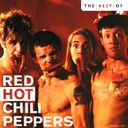 The Best of The Red Hot Chili Peppers