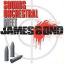 Bond - Sounds Orchestral Meet James Bond