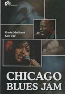 Maria Muldaur / Keb Mo - Chicago Blues Jam