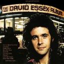 The David Essex Album
