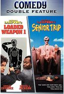 National Lampoon Comedy Double Feature: Loaded