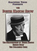 The Buster Keaton Show, 1950-1951
