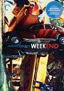 Weekend (Blu-ray)