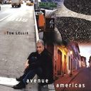 Avenue of the Americas (2-CD)