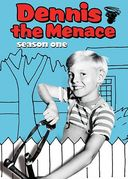 Dennis the Menace - Season 1 (5-DVD)