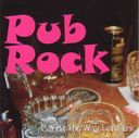 Pub Rock: Paving the Way for Punk