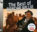 Best of Boxcar Willie [Madacy] (2-CD)
