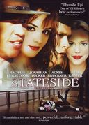 Stateside (Widescreen)