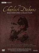 Charles Dickens Masterworks Collection (10-DVD)