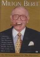 "Milton Berle - An All-Star Tribute to ""Mr."