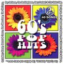 60's Pop Hits (3-CD Set)