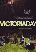 Victoria Day (Widescreen) [Rare & Out-of-Print]