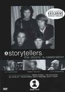 The Doors - VH1 Storytellers: A Celebration