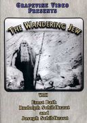 The Wandering Jew (Silent)