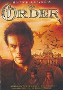 The Order (Repackaged, 2-DVD)