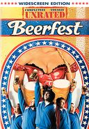 Beerfest (Unrated Edition)