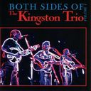 Both Sides of the Kingston Trio, Volume 1 (2-CD)