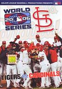 Baseball - 2006 World Series: St. Louis Cardinals