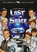 Lost in Space - Season 1 (8-DVD)