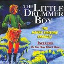 The Little Drummer Boy [Passport Audio]