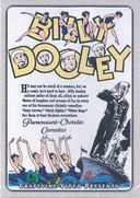 Billy Dooley - Seven Comedy Shorts (1925-1929)