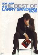Larry Sanders Show - Not Just the Best of the Larry Sanders Show (4-DVD) [Rare & Out-of-Print]