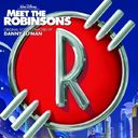 Meet the Robinsons [An Original Walt Disney