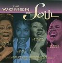 The Women of Soul [1997]
