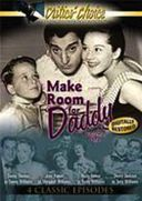 Make Room For Daddy - Volume 1