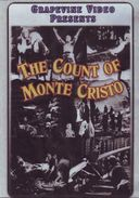 The Count of Monte Cristo (Silent)