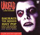 Undead - A Gothic Masterpiece [Import] (3-CD)