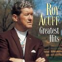 Roy Acuff's Greatest Hits