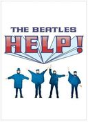 The Beatles - Help! (2-DVD)