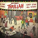 Easy Star's Thrillah (2-LPs)