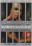 Penitentiary (20th Anniversary Special Edition)