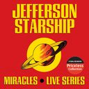 Miracles (Live Series)