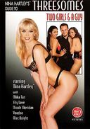 Sinclair Institute: Nina Hartley's Guide to