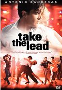 Take the Lead (Widescreen)