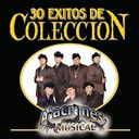 30 Exitos de Coleccion (2-CD)